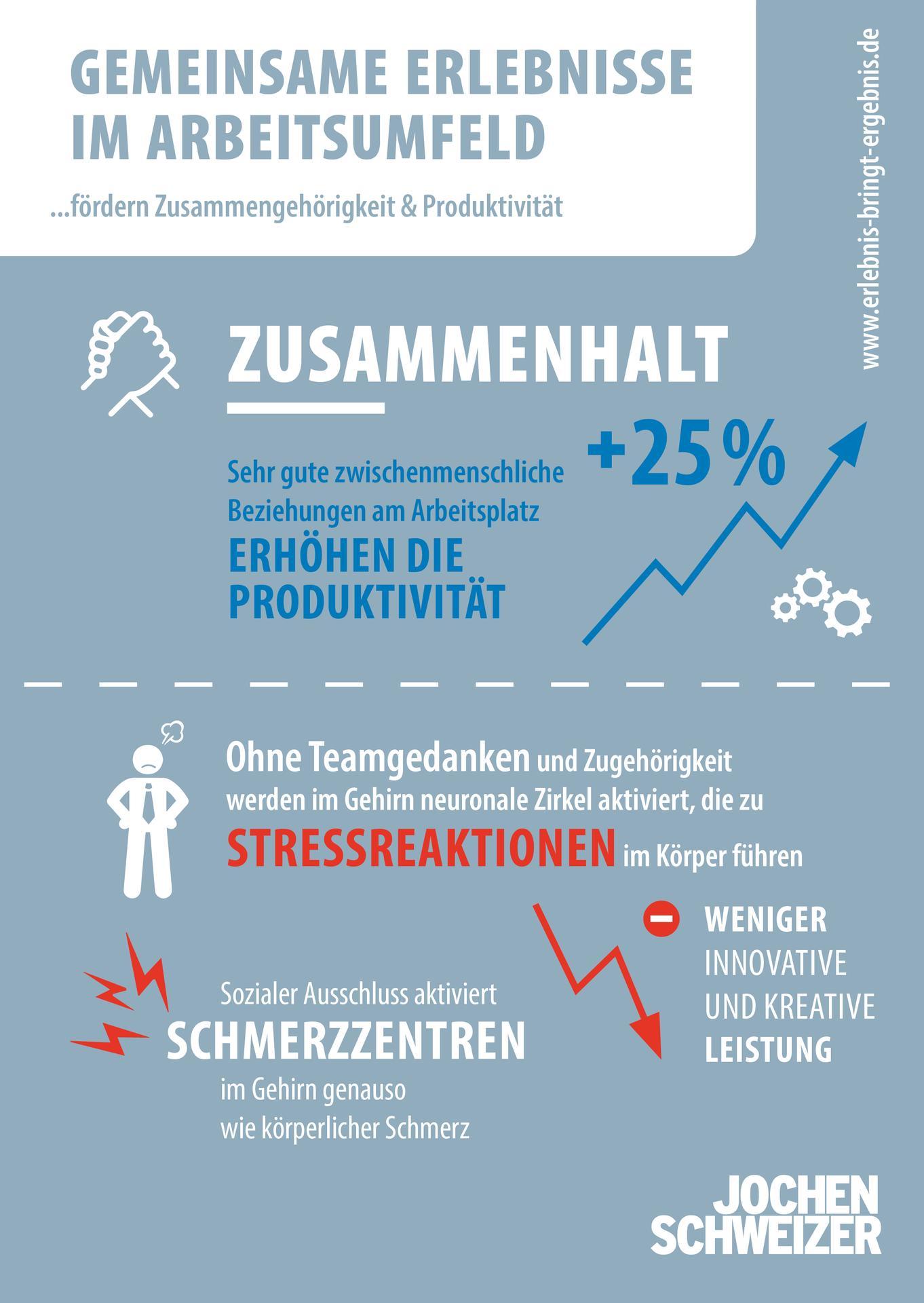 Jochen Schweizer Presse: Mediathek